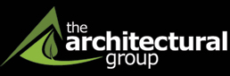 The Architectural Group